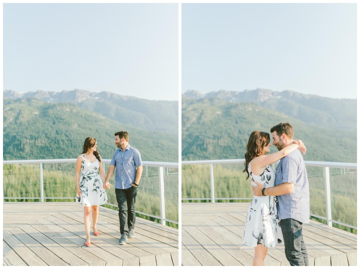 Mattie C. Hong Kong Vancouver Fine Art Wedding Prewedding Photographer 16.jpg