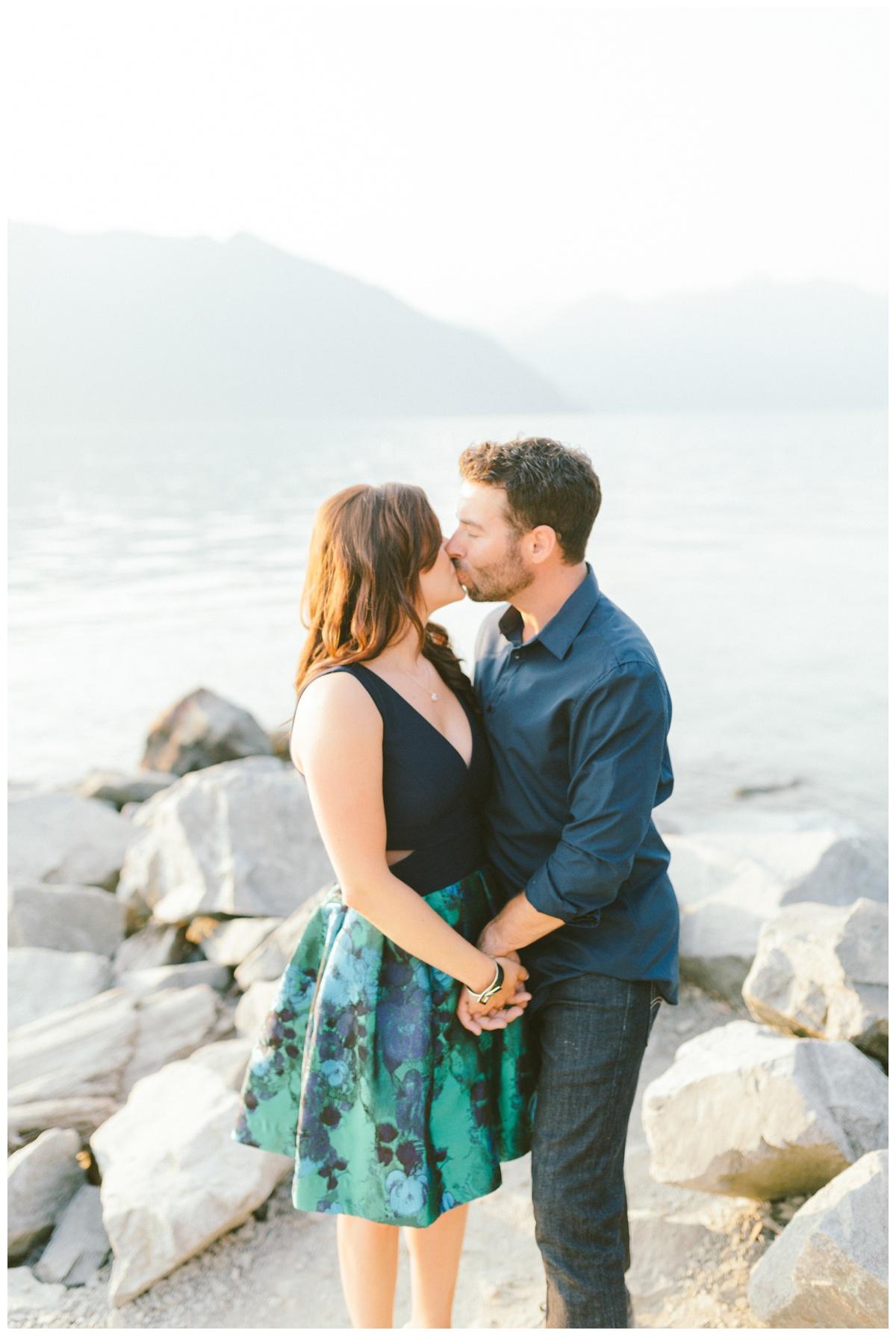 Mattie C. Hong Kong Vancouver Fine Art Wedding Prewedding Photographer 25.jpg