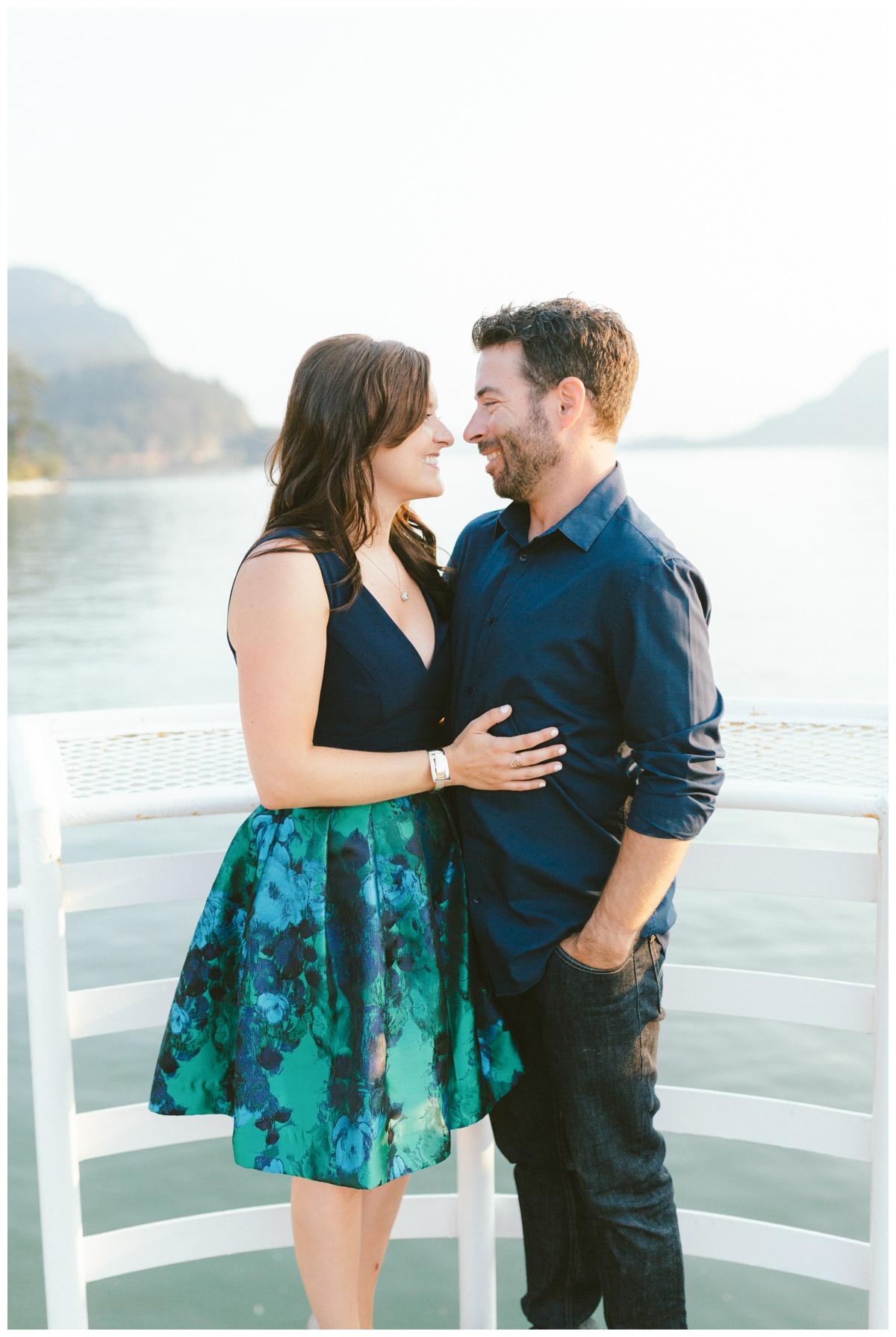 Mattie C. Hong Kong Vancouver Fine Art Wedding Prewedding Photographer 32.jpg