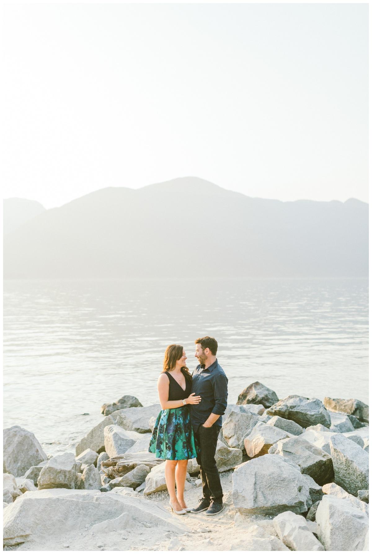 Mattie C. Hong Kong Vancouver Fine Art Wedding Prewedding Photographer 37.jpg