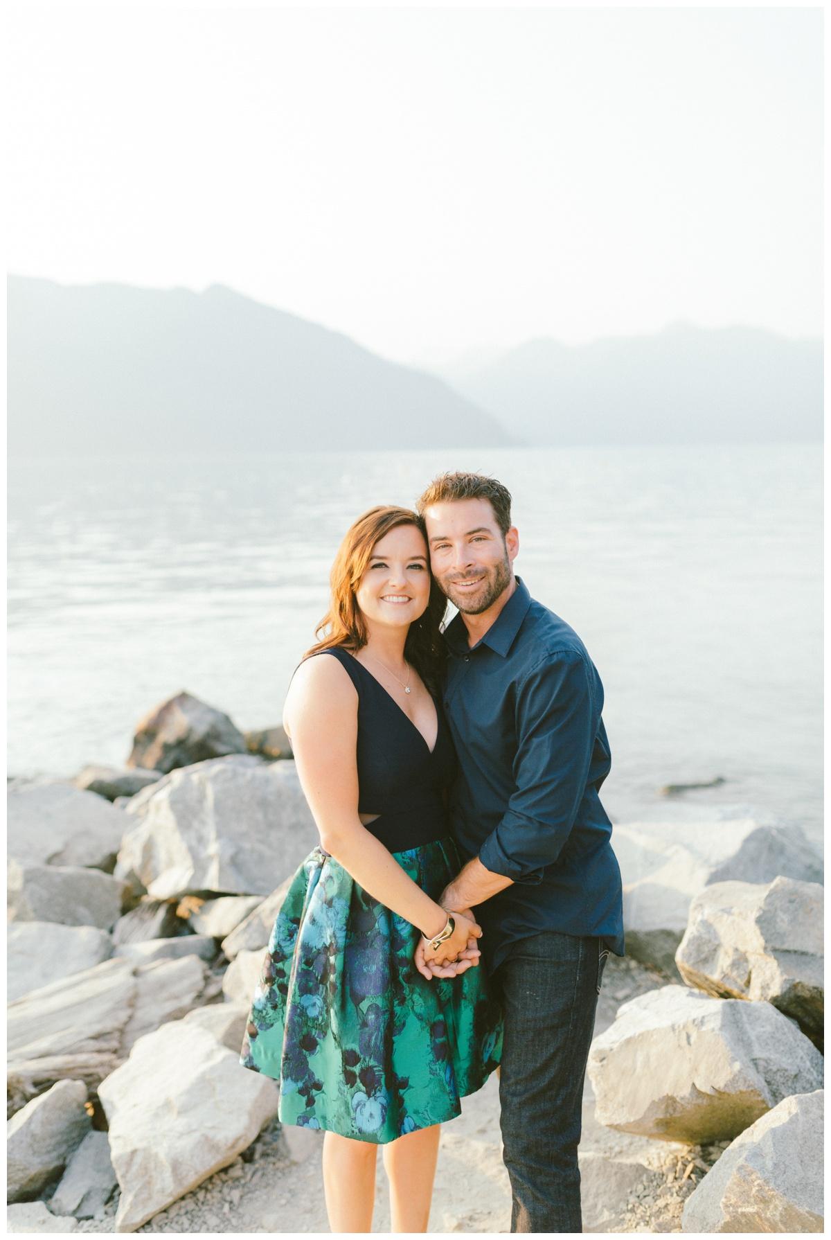 Mattie C. Hong Kong Vancouver Fine Art Wedding Prewedding Photographer 38.jpg