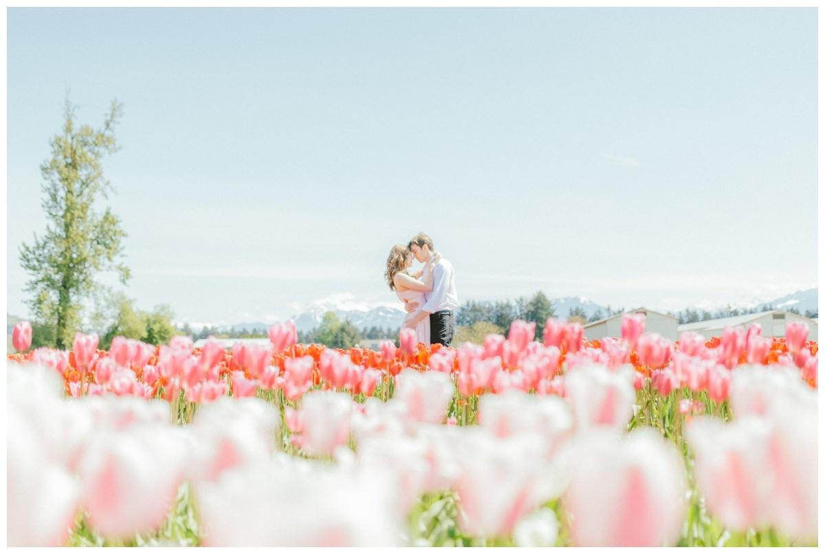 Mattie C. Hong Kong Vancouver Fine Art Wedding Prewedding Photographer 1.jpg