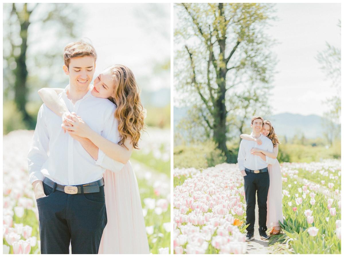 Mattie C. Hong Kong Vancouver Fine Art Wedding Prewedding Photographer 5.jpg