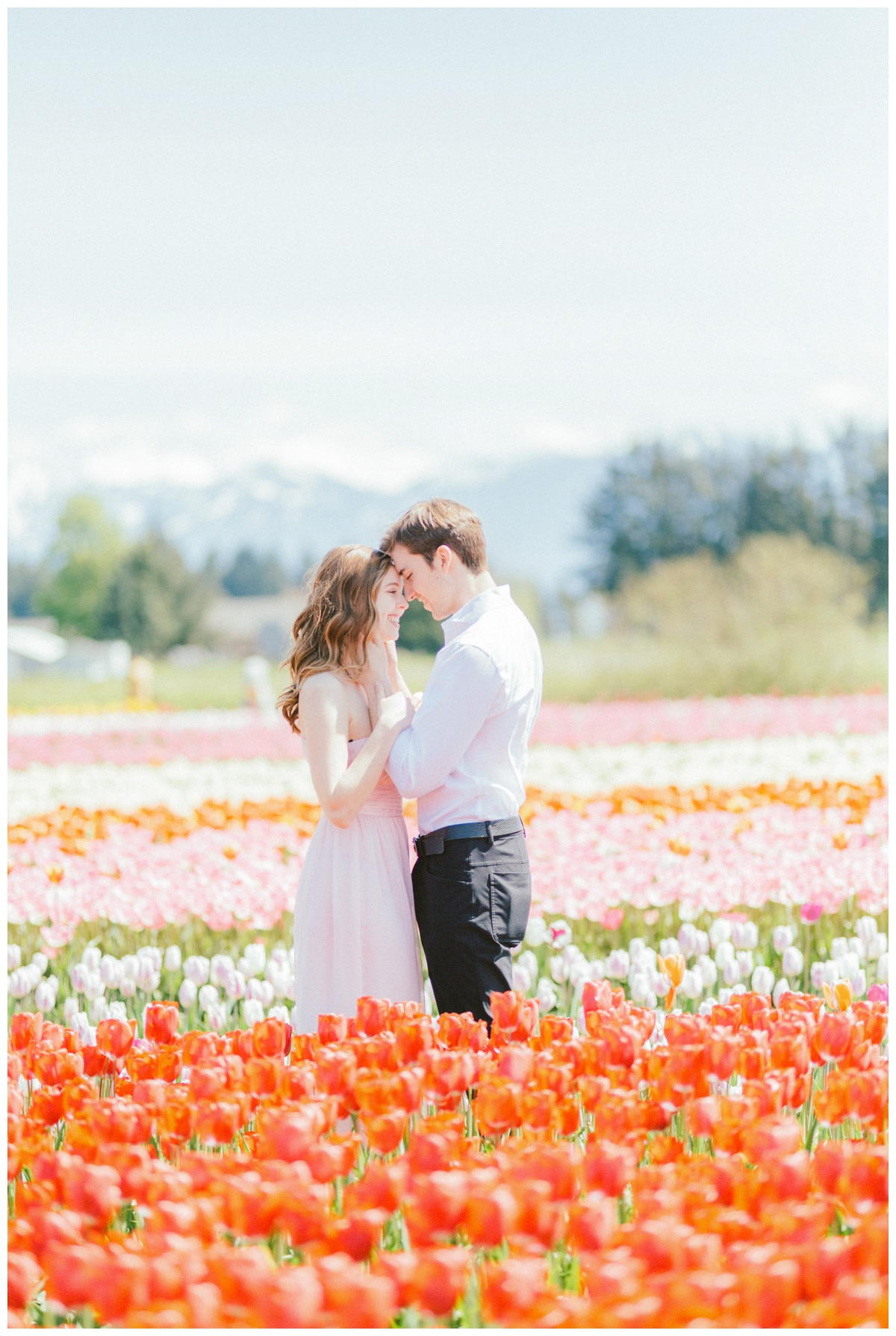Mattie C. Hong Kong Vancouver Fine Art Wedding Prewedding Photographer 10.jpg