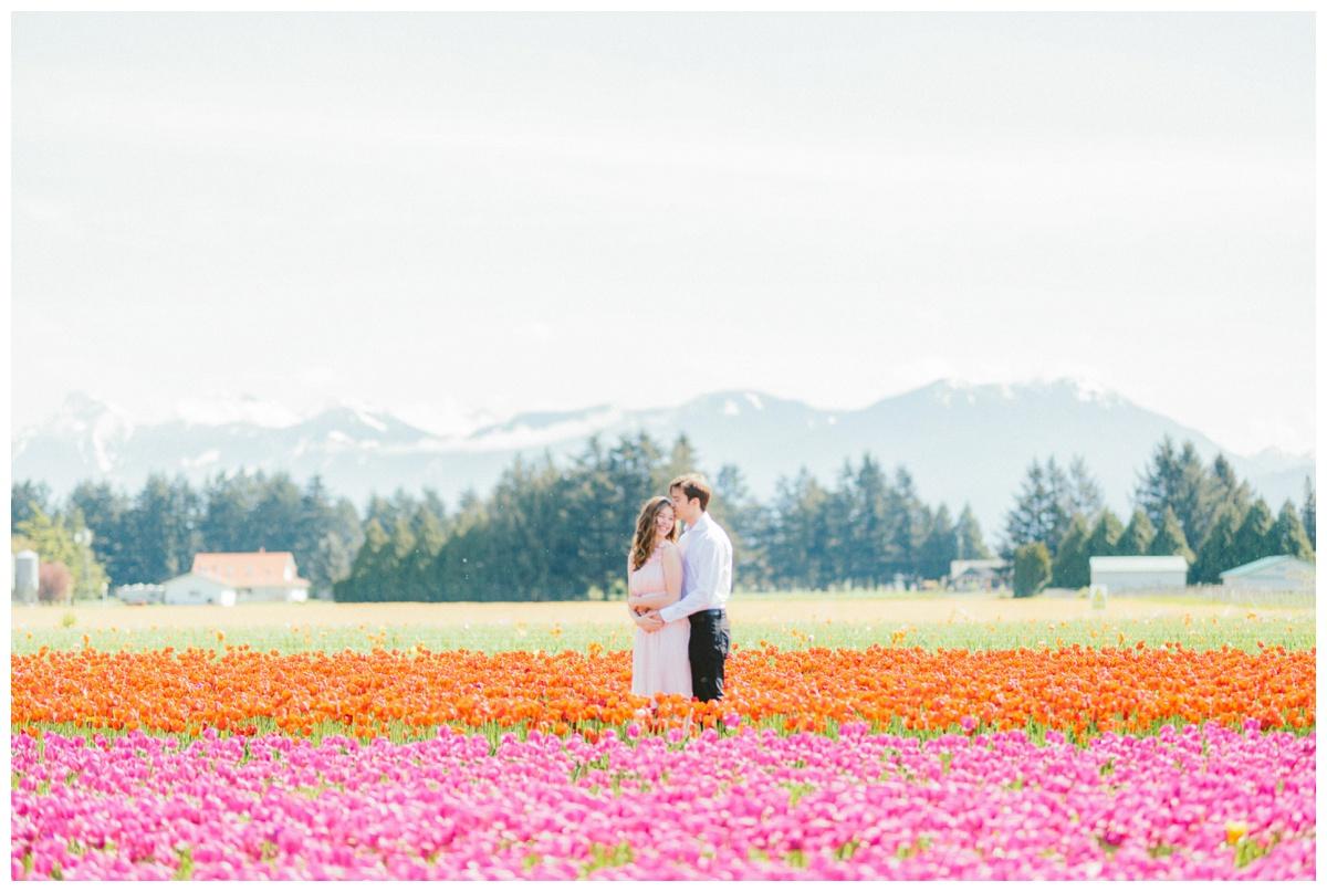 Mattie C. Hong Kong Vancouver Fine Art Wedding Prewedding Photographer 18.jpg