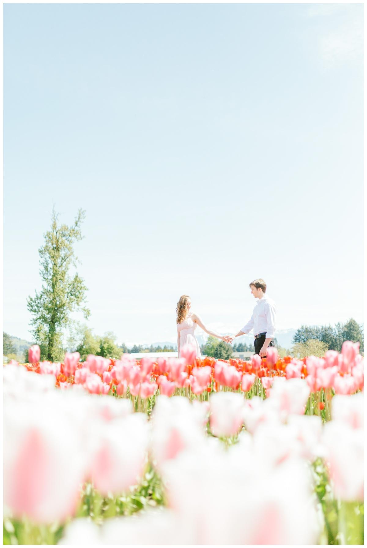 Mattie C. Hong Kong Vancouver Fine Art Wedding Prewedding Photographer 24.jpg