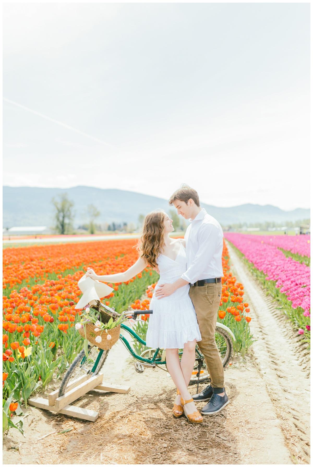 Mattie C. Hong Kong Vancouver Fine Art Wedding Prewedding Photographer 28.jpg