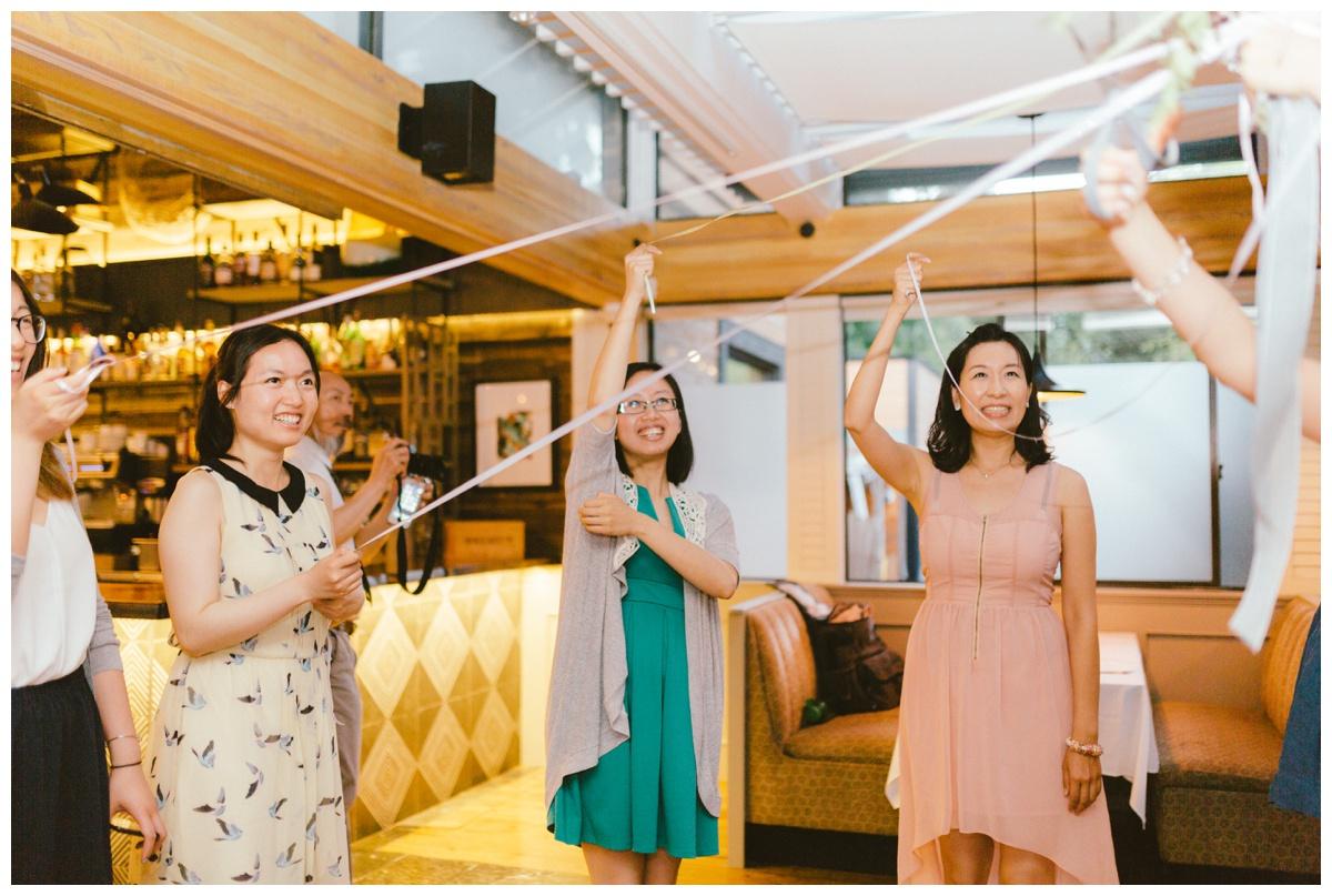 Mattie C. Hong Kong Vancouver Fine Art Wedding Prewedding Photographer 93.jpg