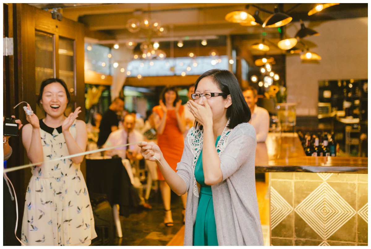 Mattie C. Hong Kong Vancouver Fine Art Wedding Prewedding Photographer 94.jpg