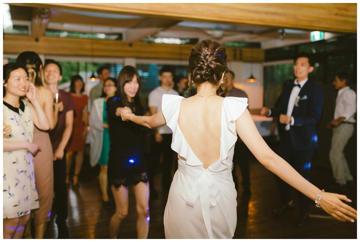 Mattie C. Hong Kong Vancouver Fine Art Wedding Prewedding Photographer 96.jpg