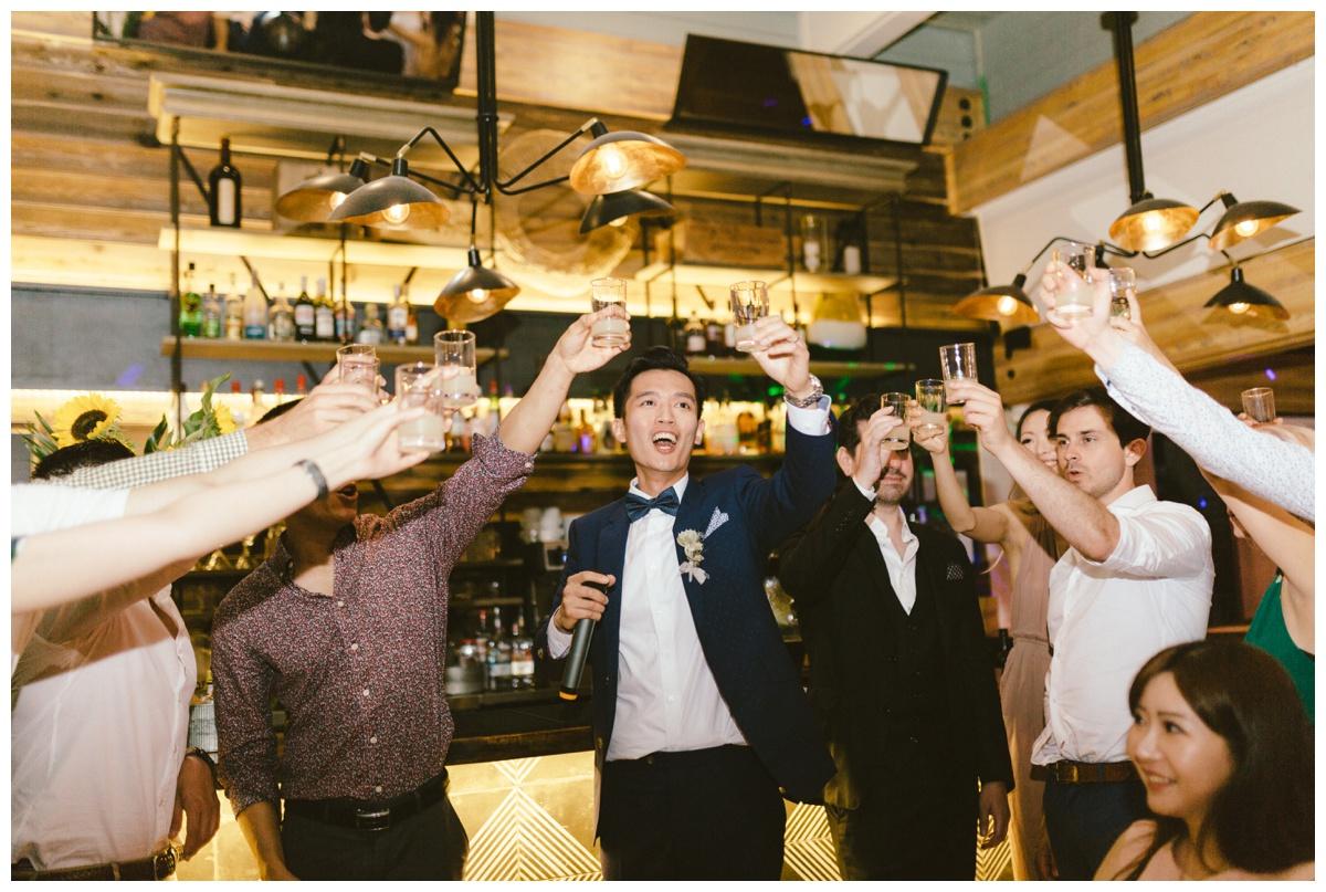 Mattie C. Hong Kong Vancouver Fine Art Wedding Prewedding Photographer 97.jpg