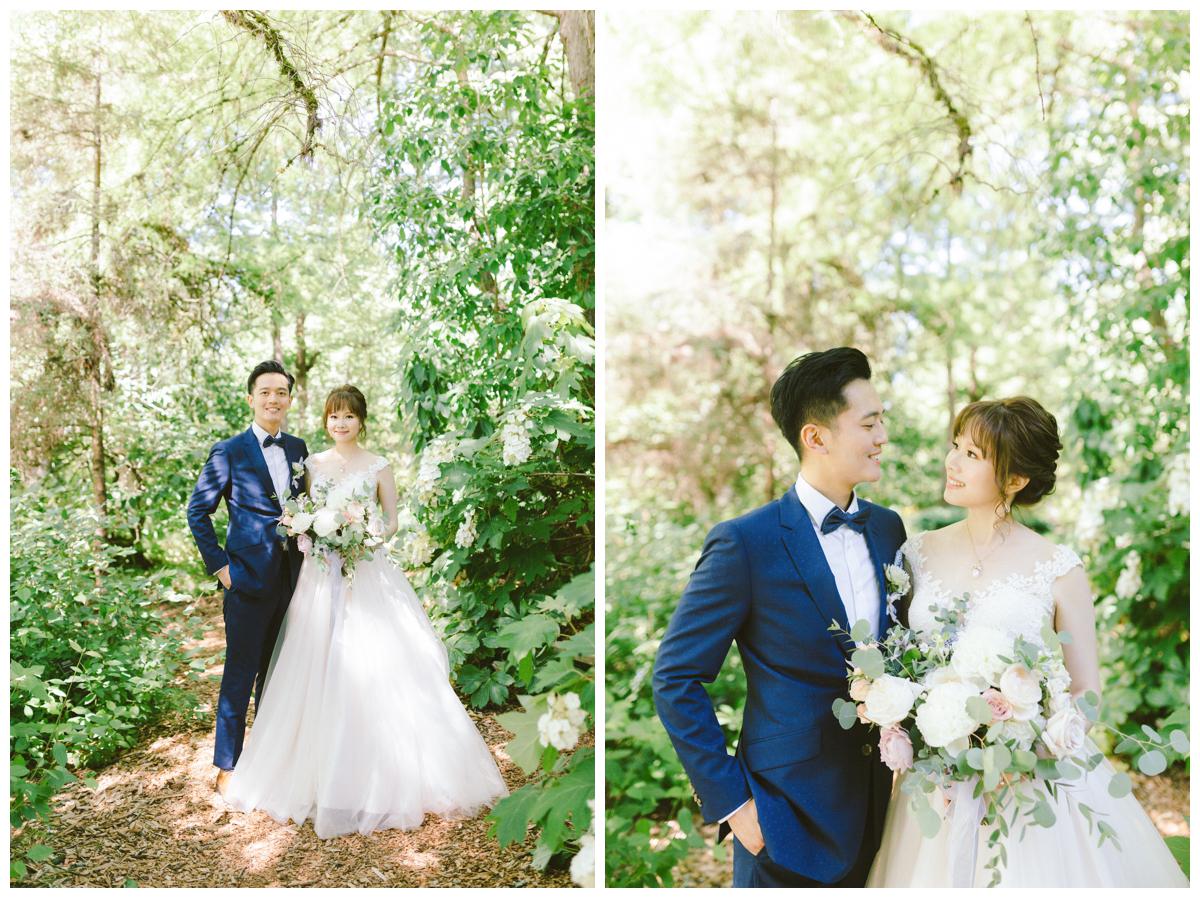 Mattie C. Hong Kong Vancouver Fine Art Wedding Prewedding Photographer 7.jpg
