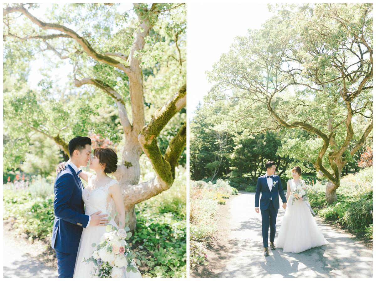 Mattie C. Hong Kong Vancouver Fine Art Wedding Prewedding Photographer 13.jpg