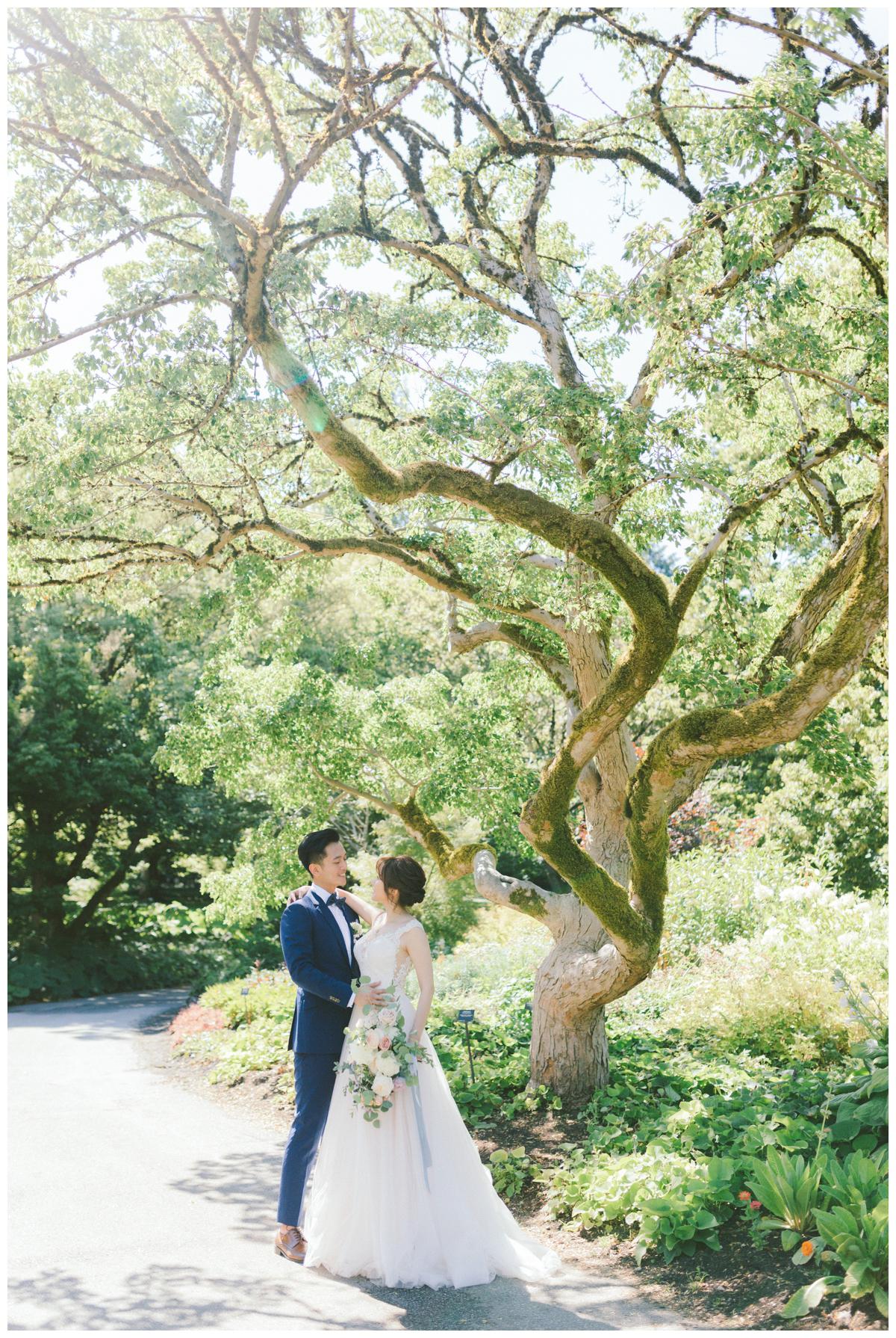 Mattie C. Hong Kong Vancouver Fine Art Wedding Prewedding Photographer 14.jpg