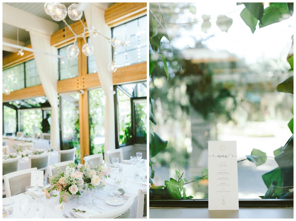 Mattie C. Hong Kong Vancouver Fine Art Wedding Prewedding Photographer 40.jpg