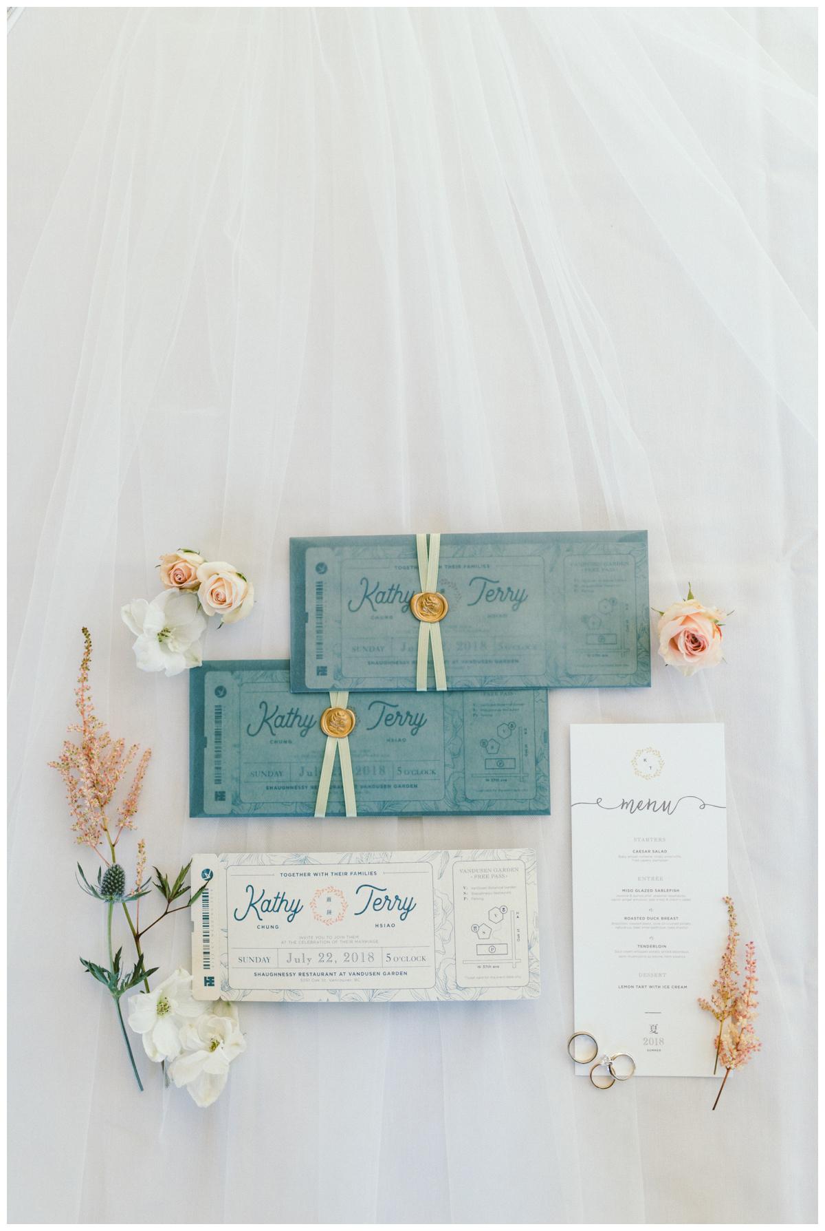 Mattie C. Hong Kong Vancouver Fine Art Wedding Prewedding Photographer 41.jpg
