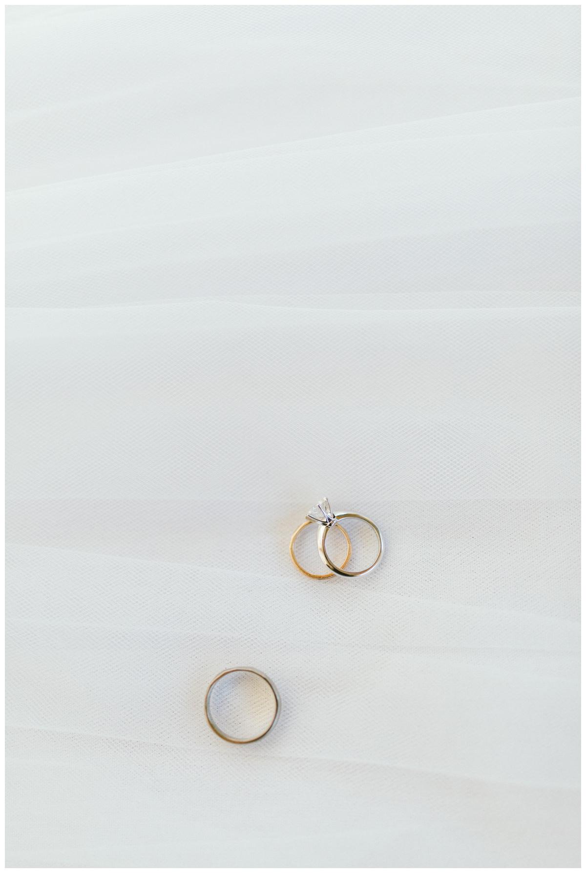 Mattie C. Hong Kong Vancouver Fine Art Wedding Prewedding Photographer 44.jpg