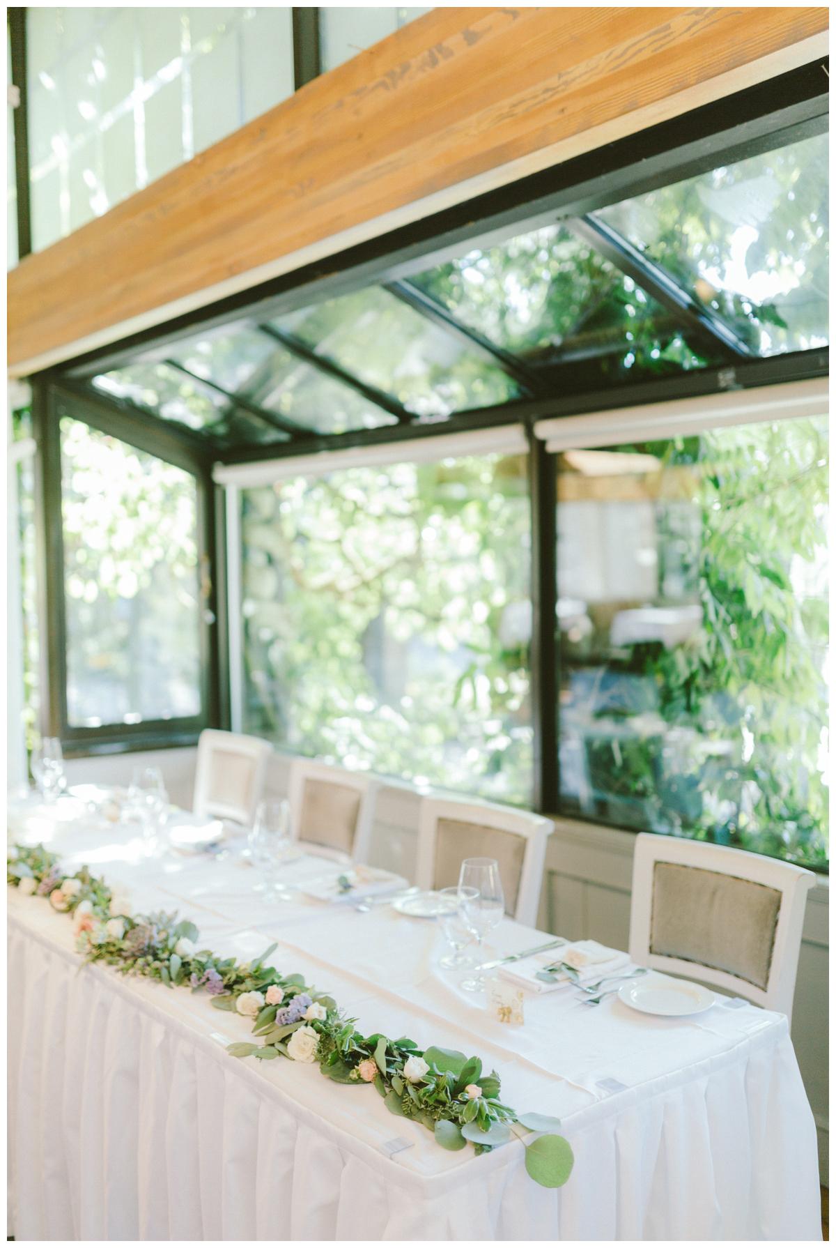 Mattie C. Hong Kong Vancouver Fine Art Wedding Prewedding Photographer 49.jpg
