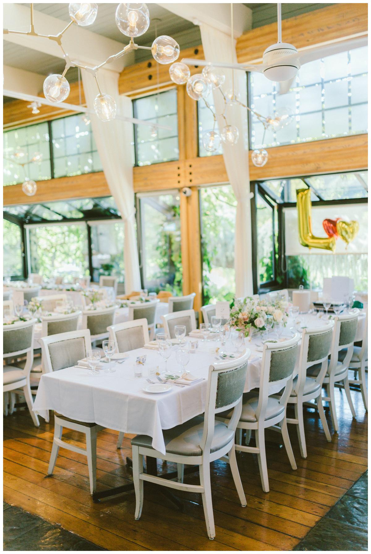 Mattie C. Hong Kong Vancouver Fine Art Wedding Prewedding Photographer 52.jpg