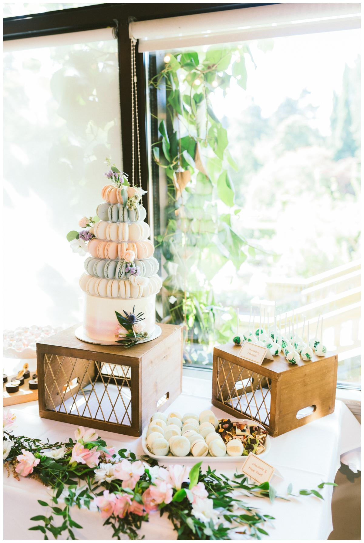 Mattie C. Hong Kong Vancouver Fine Art Wedding Prewedding Photographer 56.jpg