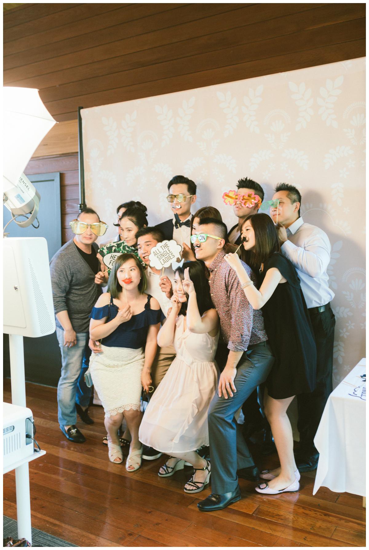 Mattie C. Hong Kong Vancouver Fine Art Wedding Prewedding Photographer 57.jpg