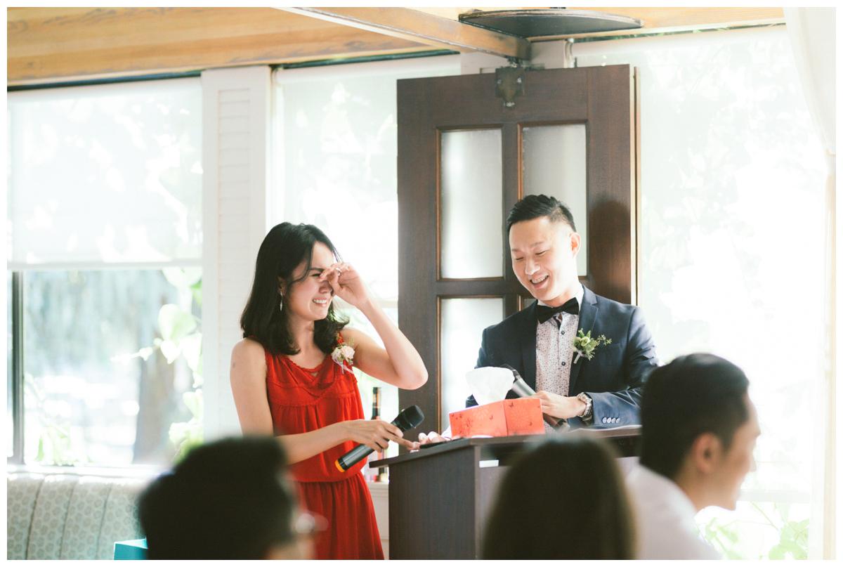 Mattie C. Hong Kong Vancouver Fine Art Wedding Prewedding Photographer 58.jpg