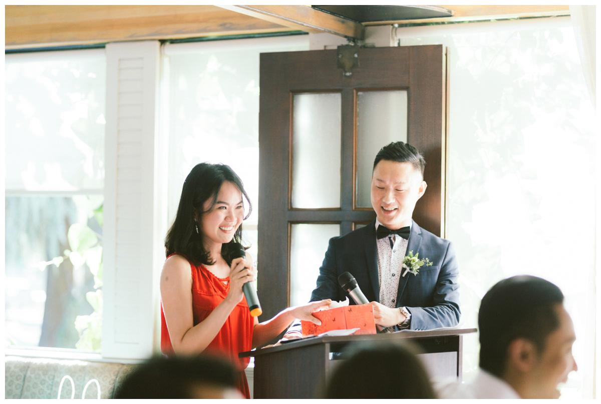 Mattie C. Hong Kong Vancouver Fine Art Wedding Prewedding Photographer 59.jpg