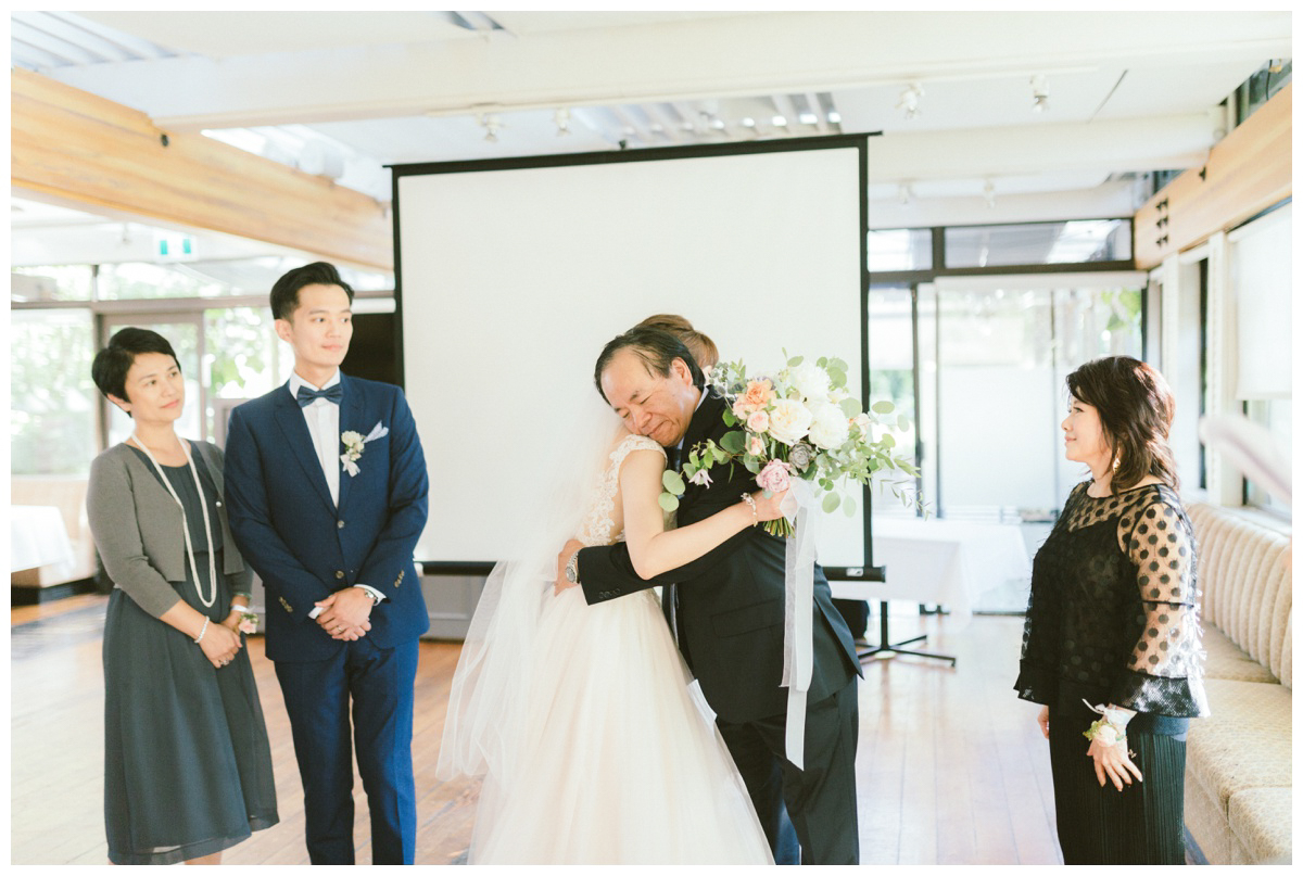 Mattie C. Hong Kong Vancouver Fine Art Wedding Prewedding Photographer 61.jpg