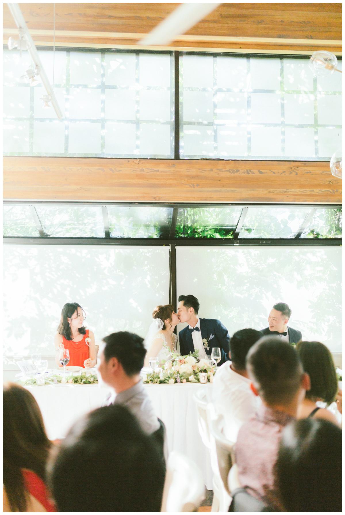 Mattie C. Hong Kong Vancouver Fine Art Wedding Prewedding Photographer 64.jpg