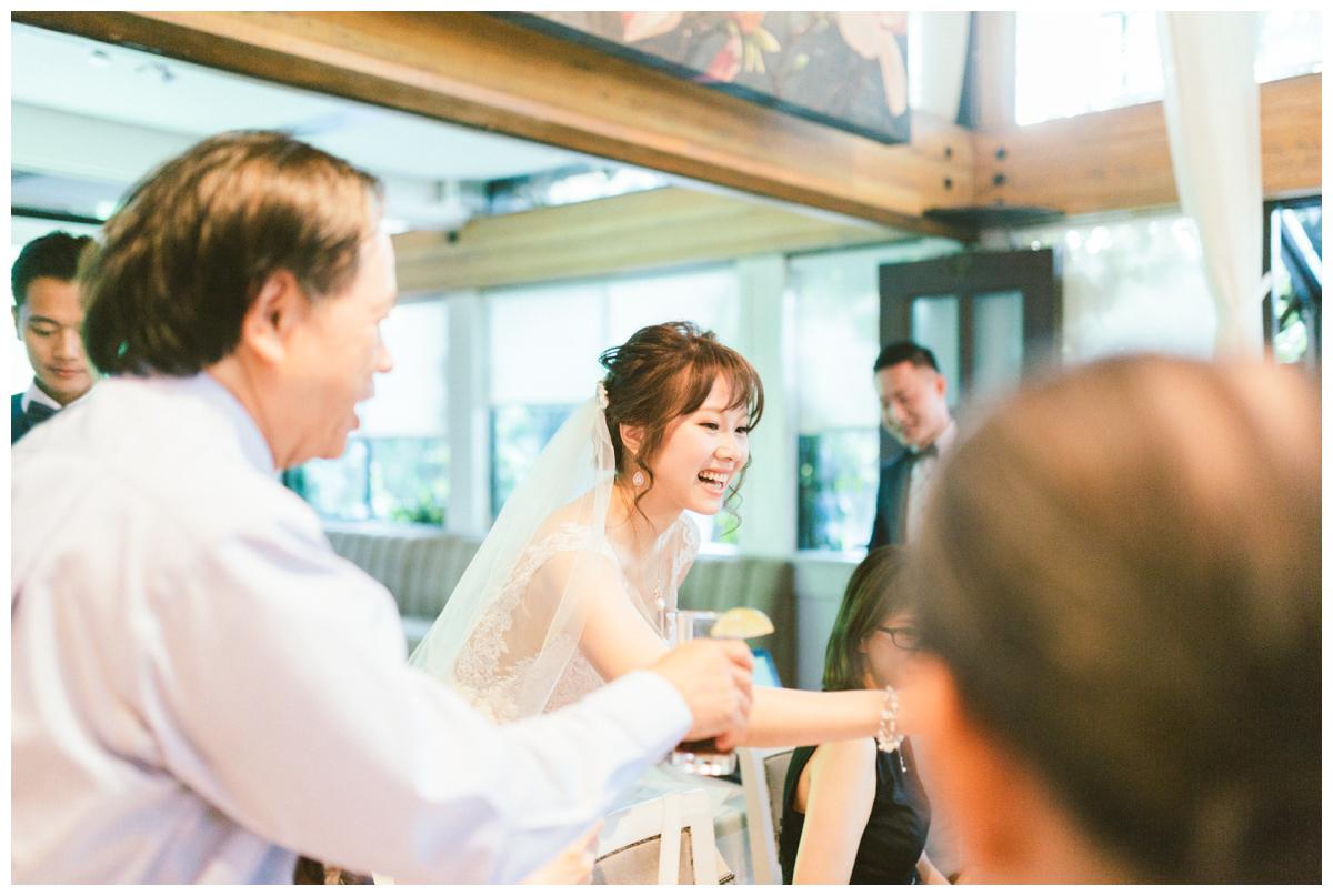 Mattie C. Hong Kong Vancouver Fine Art Wedding Prewedding Photographer 68.jpg