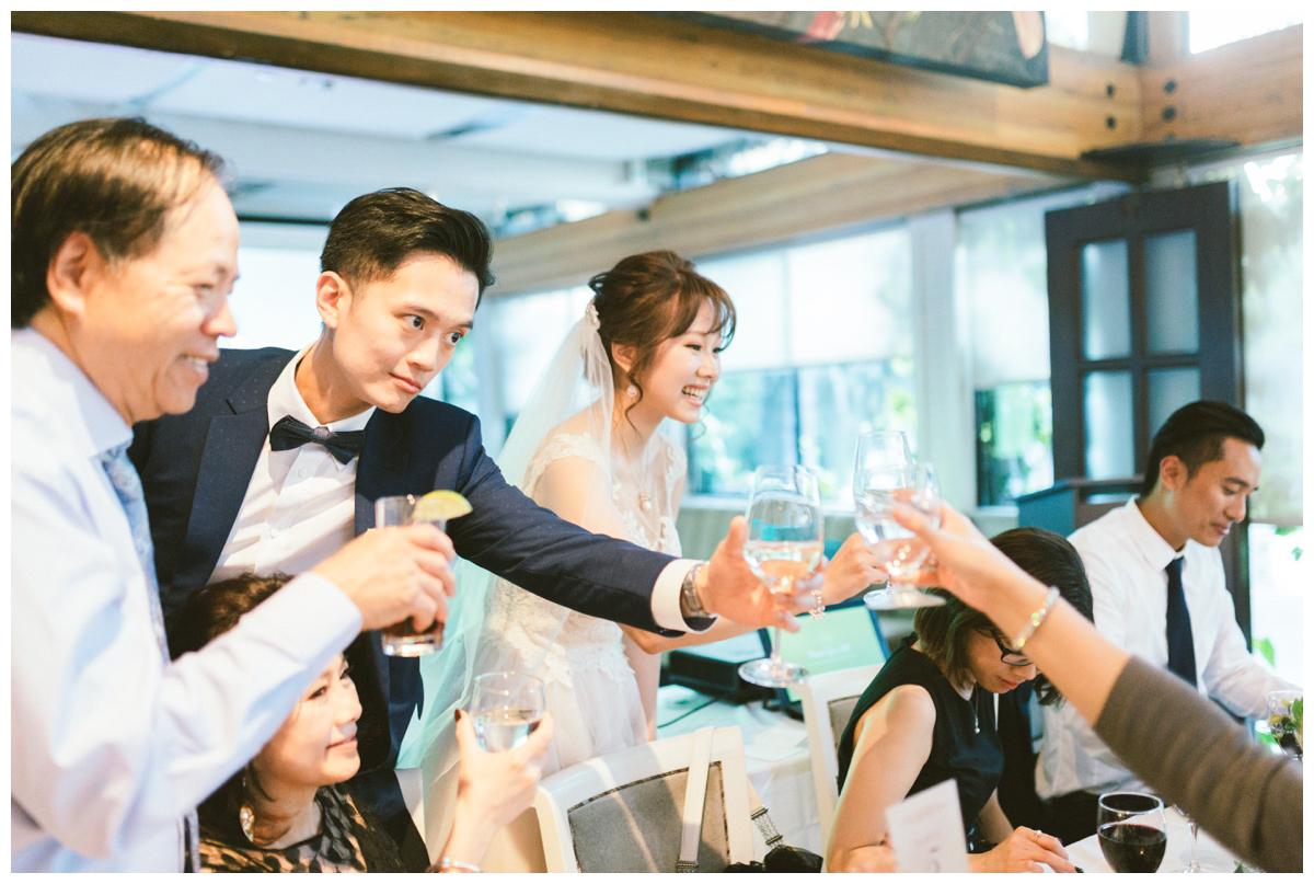 Mattie C. Hong Kong Vancouver Fine Art Wedding Prewedding Photographer 69.jpg