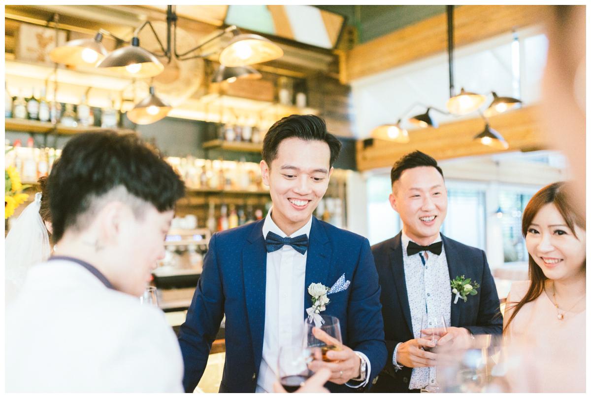 Mattie C. Hong Kong Vancouver Fine Art Wedding Prewedding Photographer 70.jpg