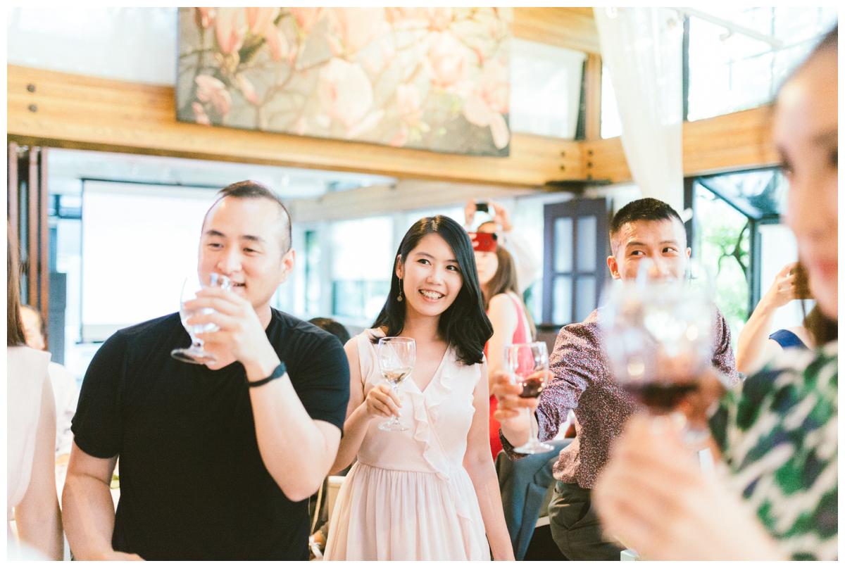 Mattie C. Hong Kong Vancouver Fine Art Wedding Prewedding Photographer 71.jpg