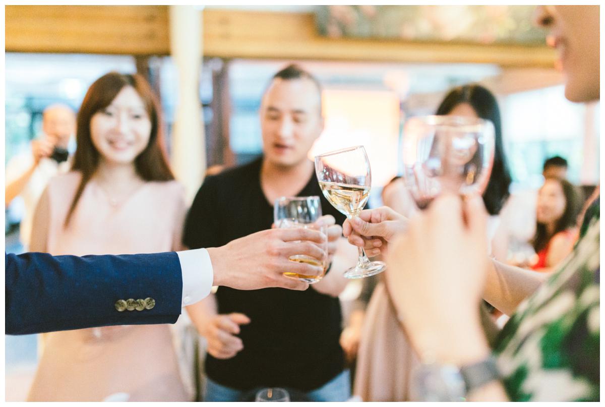 Mattie C. Hong Kong Vancouver Fine Art Wedding Prewedding Photographer 72.jpg