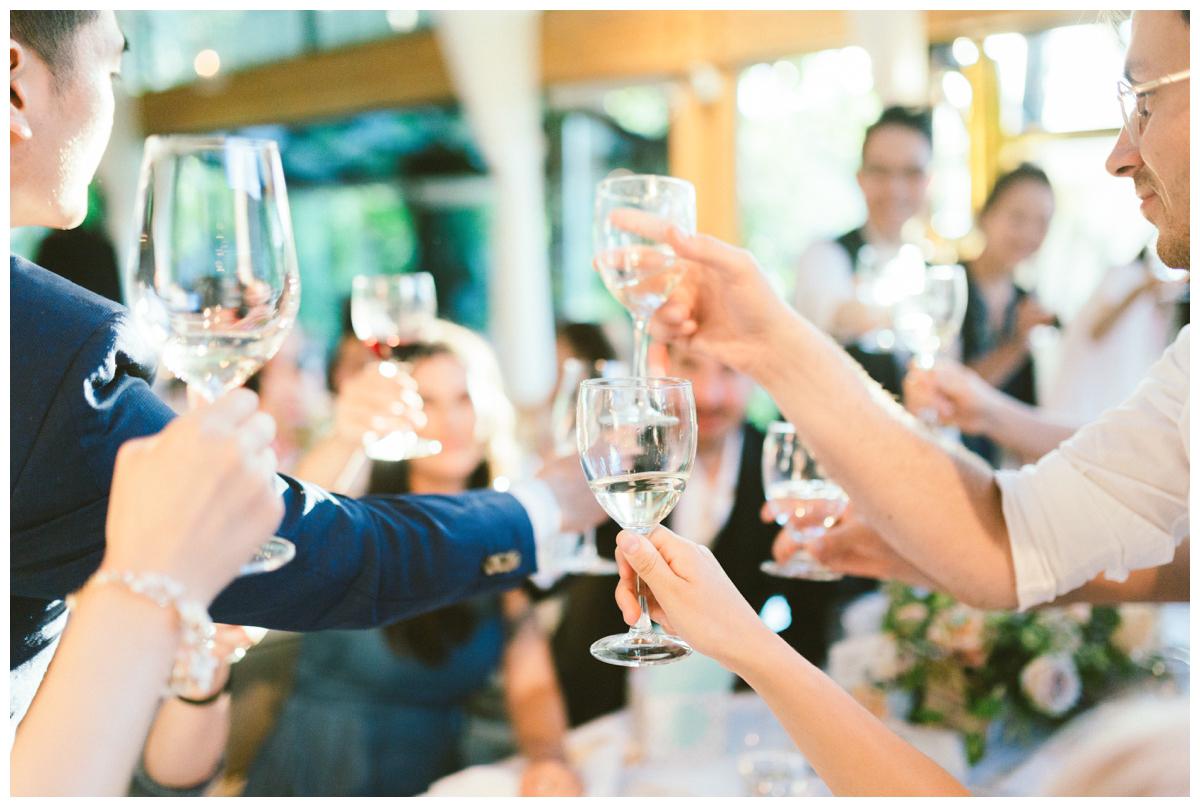 Mattie C. Hong Kong Vancouver Fine Art Wedding Prewedding Photographer 73.jpg