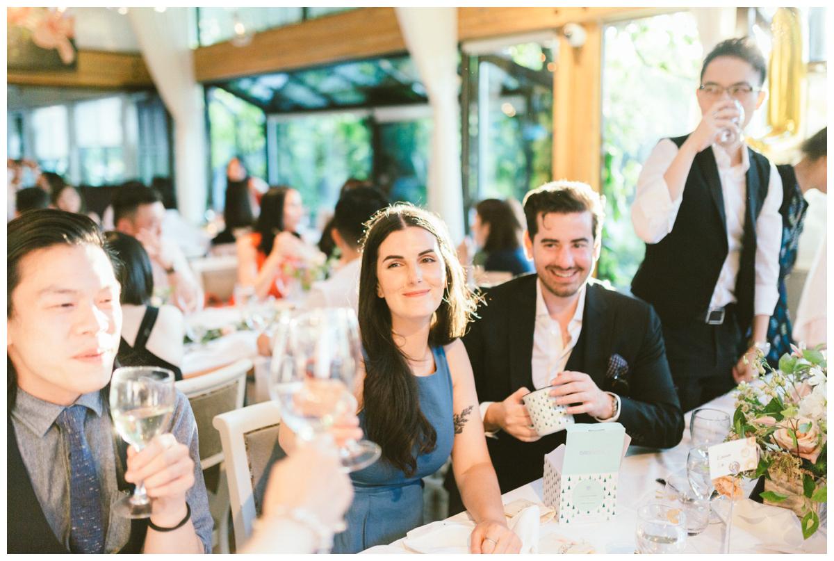 Mattie C. Hong Kong Vancouver Fine Art Wedding Prewedding Photographer 74.jpg