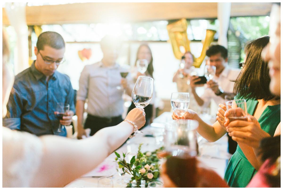 Mattie C. Hong Kong Vancouver Fine Art Wedding Prewedding Photographer 75.jpg