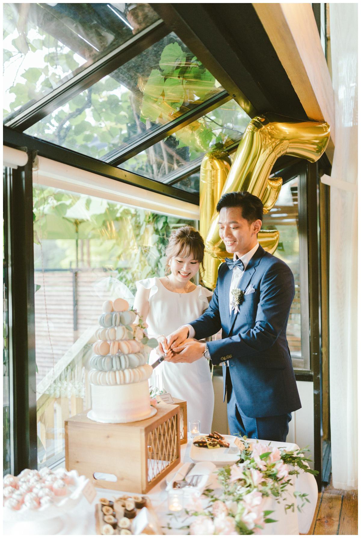 Mattie C. Hong Kong Vancouver Fine Art Wedding Prewedding Photographer 76.jpg