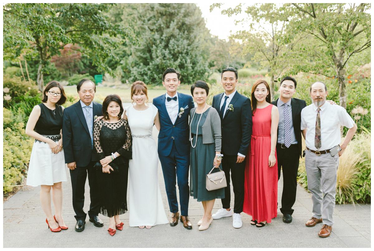 Mattie C. Hong Kong Vancouver Fine Art Wedding Prewedding Photographer 79.jpg