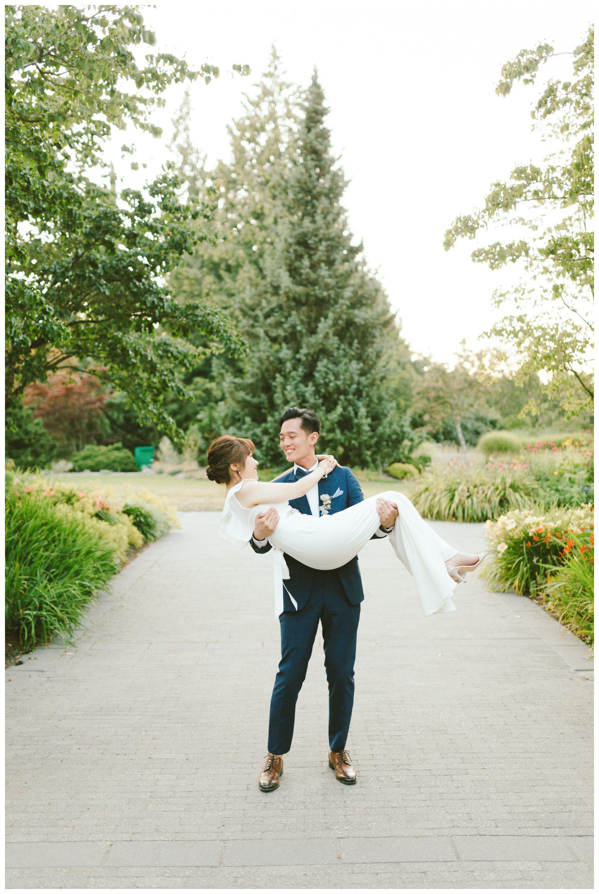 Mattie C. Hong Kong Vancouver Fine Art Wedding Prewedding Photographer 80.jpg