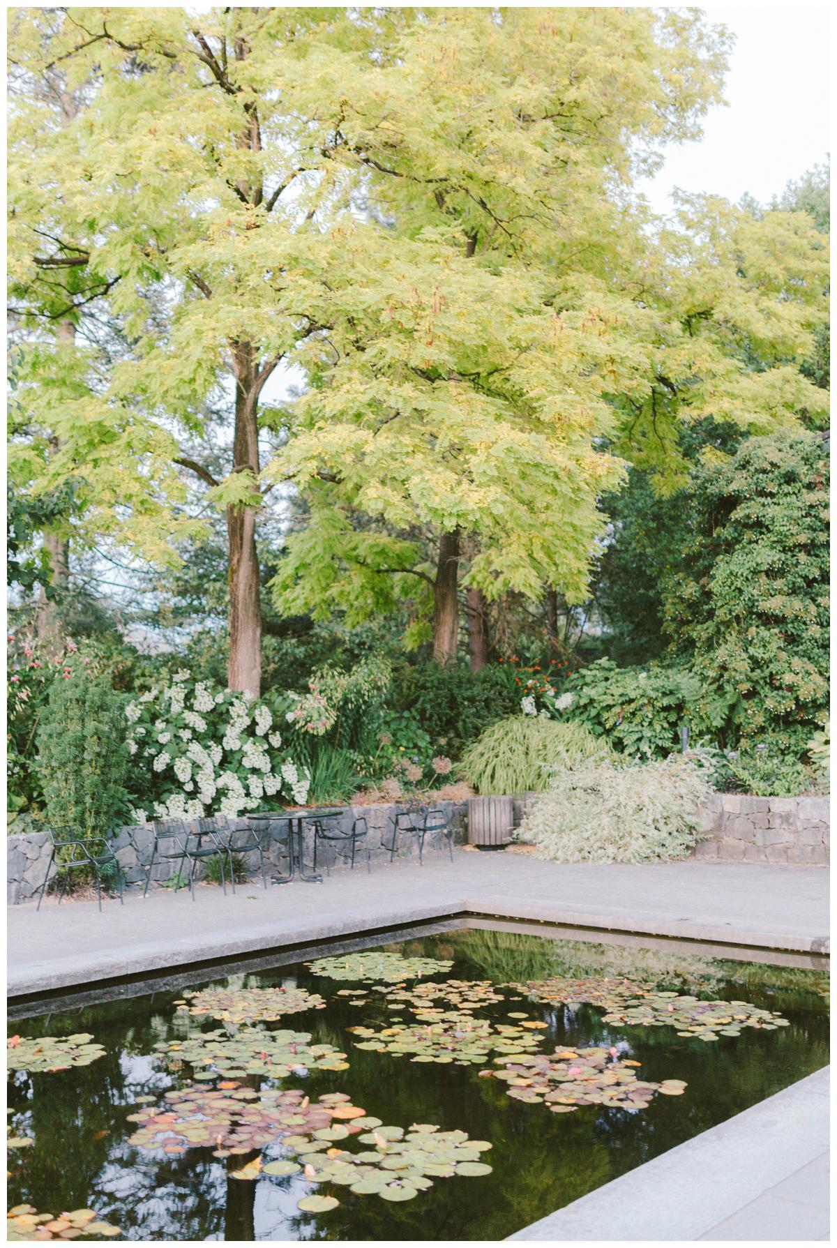 Mattie C. Hong Kong Vancouver Fine Art Wedding Prewedding Photographer 88.jpg