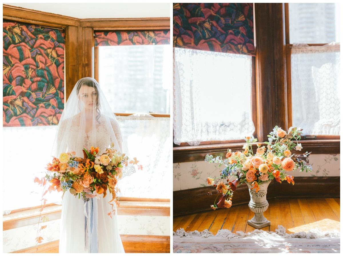 Mattie C. Fine Art Wedding Prewedding Photography Vancouver and Hong Kong00002.jpg