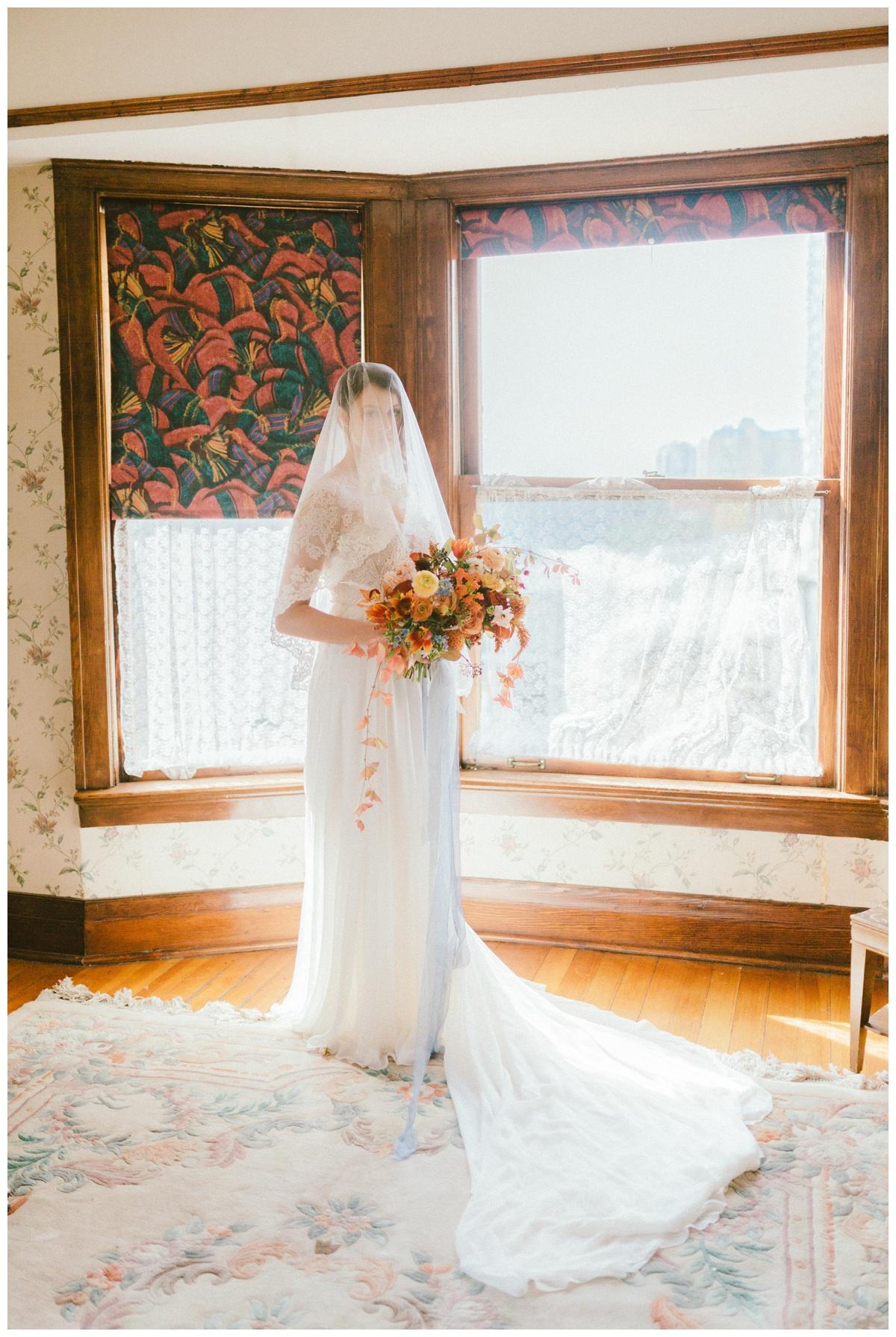 Mattie C. Fine Art Wedding Prewedding Photography Vancouver and Hong Kong00003.jpg