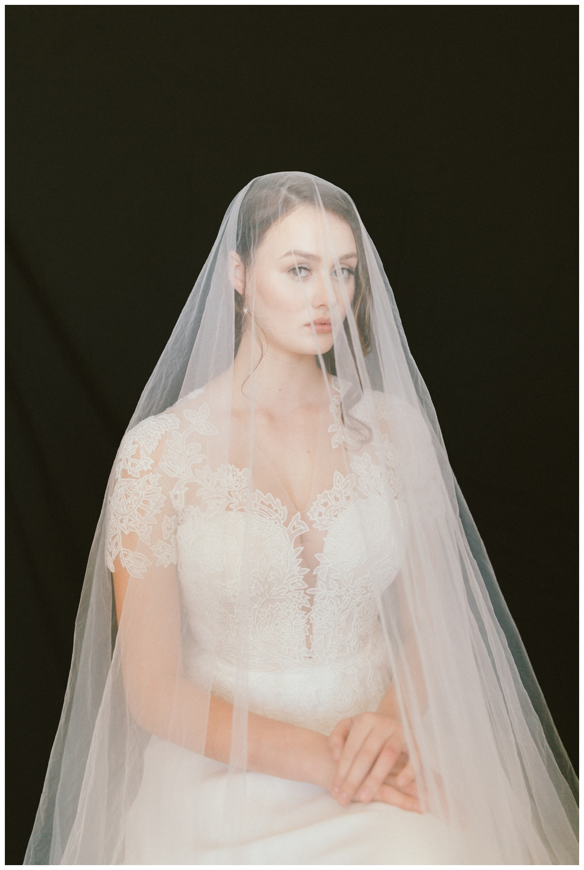 Mattie C. Fine Art Wedding Prewedding Photography Vancouver and Hong Kong00005.jpg