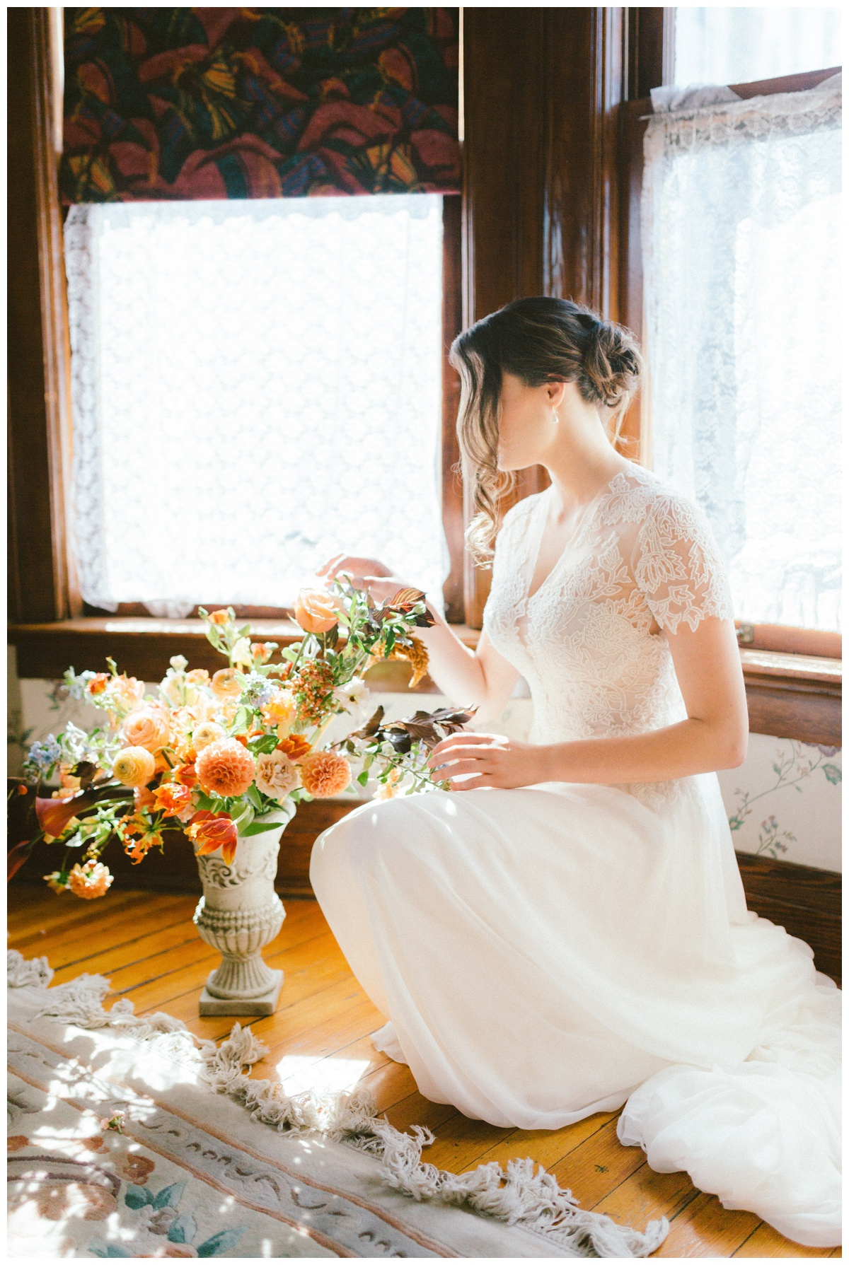 Mattie C. Fine Art Wedding Prewedding Photography Vancouver and Hong Kong00008.jpg