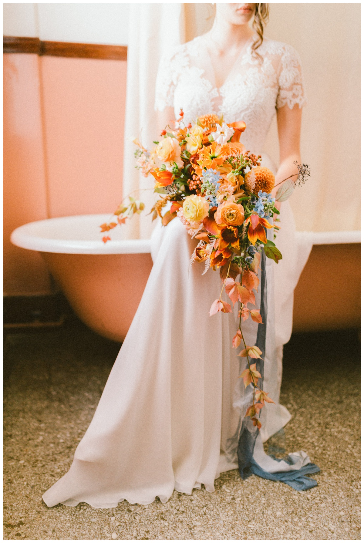 Mattie C. Fine Art Wedding Prewedding Photography Vancouver and Hong Kong00011.jpg