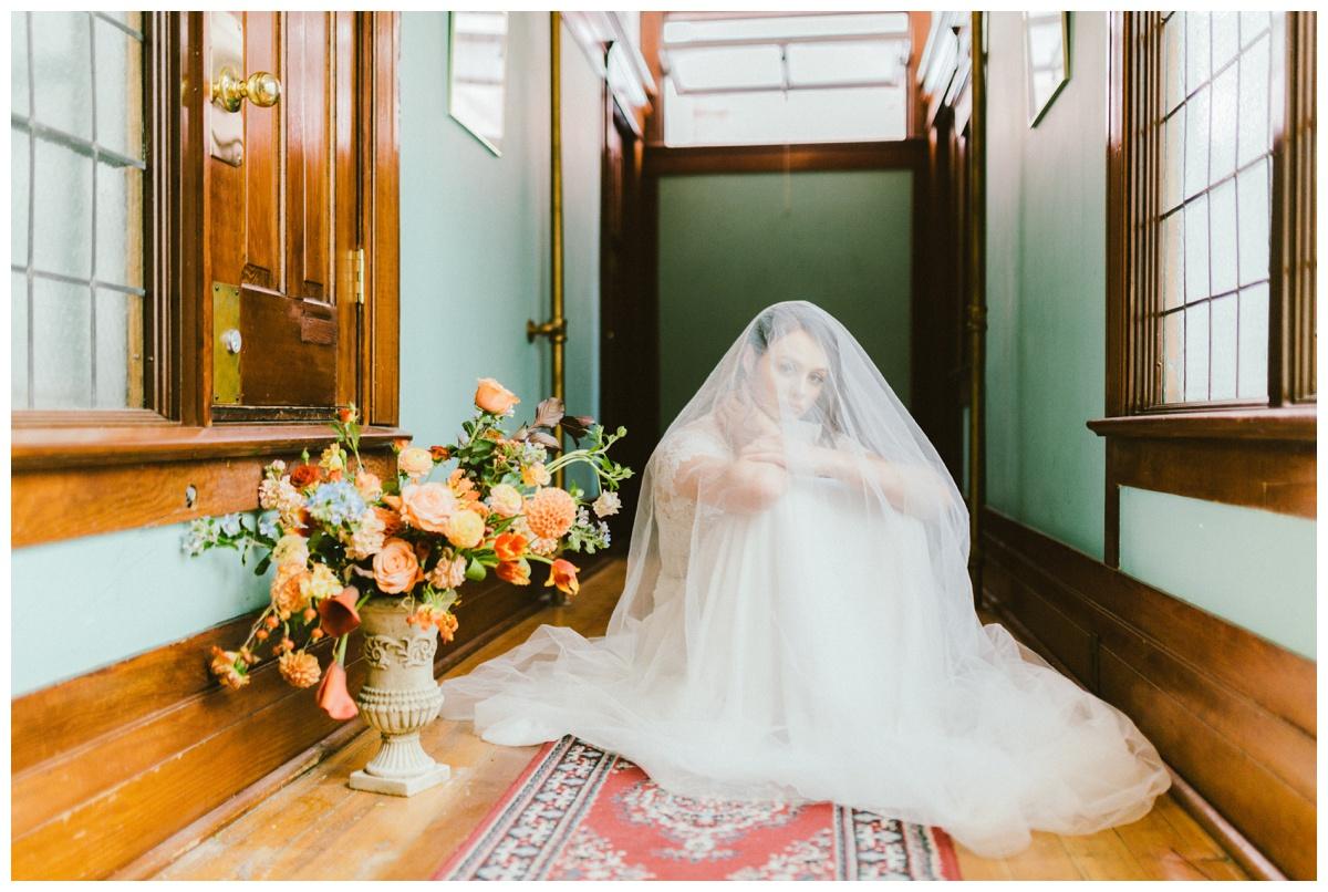 Mattie C. Fine Art Wedding Prewedding Photography Vancouver and Hong Kong00013.jpg