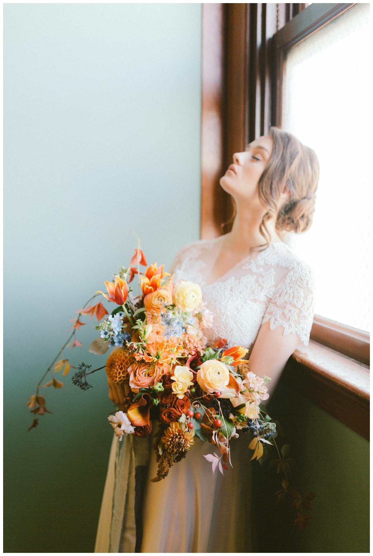 Mattie C. Fine Art Wedding Prewedding Photography Vancouver and Hong Kong00014.jpg