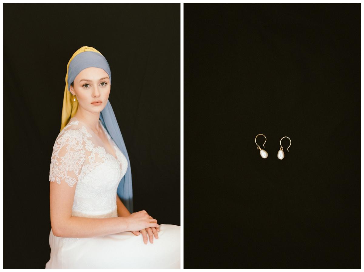 Mattie C. Fine Art Wedding Prewedding Photography Vancouver and Hong Kong00017.jpg