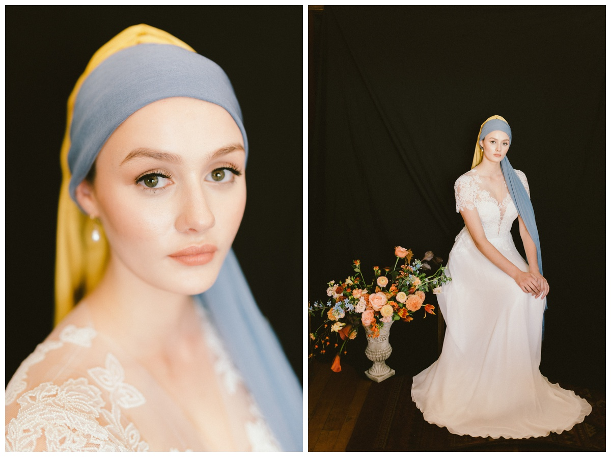 Mattie C. Fine Art Wedding Prewedding Photography Vancouver and Hong Kong00018.jpg